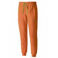 Спортивные брюки MIZUNO Rib Pant (K2ED6124-54), Размеры XL
