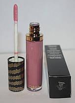 Chanel Rouge Allure Extrait SET B, фото 2