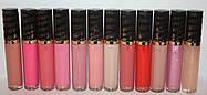 Chanel Rouge Allure Extrait SET B, фото 3