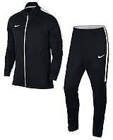 Тренировочный костюм Nike Dry Academy Track Suit 844327-010