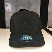 25076043b5d1 Бейсболки и кепки Jordan оптом в Украине. Сравнить цены, купить ...
