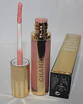 Блеск для Губ CHANEL Rouge Allure Extrait De Gloss SET C, фото 2