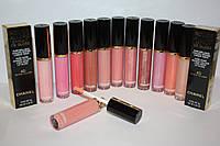 Блеск для губ Chanel Rouge Allure Extrait de gloss 4D Crystal Collagen SET C
