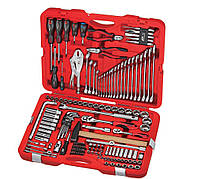 Набор инструментов 156 предметов JTC H156R