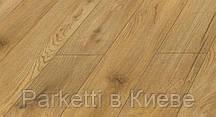 Kronopol Marine D3876 Дуб Карибский ламинат