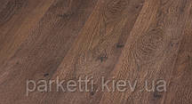 Kronopol Marine D3793 Дуб Адриатика ламинат