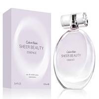 """Туалетная вода Calvin Klein """"Beauty Sheer Essence"""""""