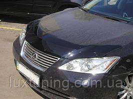 Дефлектор капота Lexus Lexus ES 2006-2012