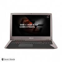 Ноутбук ASUS ROG G701VI (G701VI-XB72K)