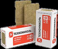 Утеплитель ТЕХНОНИКОЛЬ ТЕХНОФАС ЕФЕКТ 1200x600x100 мм
