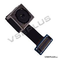 Камера Samsung J7008 Galaxy J7 Duos / J700F Galaxy J7 / J700H Galaxy J7