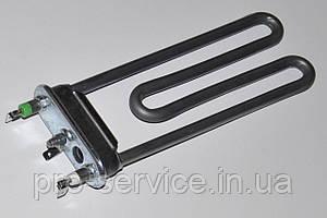 ТЭН 1700W L=190 mm C00086357 для стиральных машин Indesit и Ariston