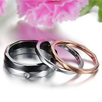 """Парные кольца """"Прованс"""", фото 1"""