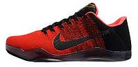 """Баскетбольные кроссовки Nike Kobe 11 Elite Low """"Achilles Heel"""", EUR 44"""