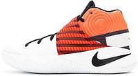 "Баскетбольные кроссовки Nike Kyrie 2 ""Crossover"", EUR 45"