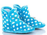 Тапки для дома детские (24-29) Cinar-VAL-005