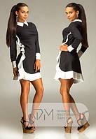 Платье 1077 СК, фото 1