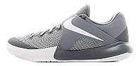 """Баскетбольные кроссовки Nike Zoom Live EP """"Grey"""", EUR 42"""