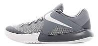 """Баскетбольные кроссовки Nike Zoom Live EP """"Grey"""", EUR 45"""