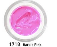 VENALISA Jelly Gel UV & Led 15 ml № 1718