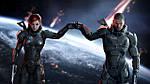 Mass Effect празднует День N7 и готовится к десятилетнему юбилею
