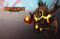 Сегодня Battlerite станет бесплатной