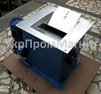 Барабанные магнитные сепараторы