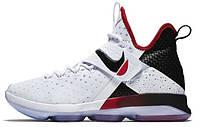 "Баскетбольные кроссовки Nike LeBron 14 EP ""Flip the Switch"", EUR 41"