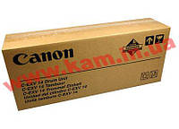 Драм-юнит iR2016 CANON-consumables Drum Unit C-EXV14 (0385B002/0385B002BA)