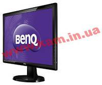 """LED Монитор 27"""" BenQ GL2750HM Black (9H.L7GLB.QBE)"""