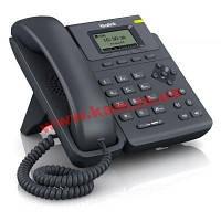 IP-телефон, Yealink SIP-T19P