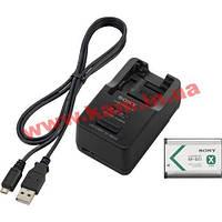 Зарядное устройство универсальное Sony ACC-TRBX (ACCTRBX.CEE)