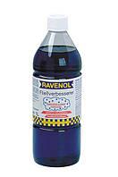 Антигель-присадка зимняя в дизтопливо RAVENOL (Германия) цена (1 л) купить