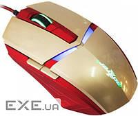 Оптическая игровая мышь IronClaw, USB (G1 (IRON CLAW))