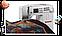 Компьютеризировання швейная машина BERNINA 350 PE, фото 7