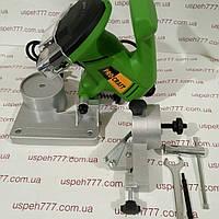 Станок для заточки цепей Procraft SK-950