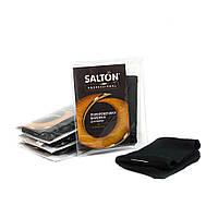 Аксессуары для обуви SALTON S P полировочная варежка для обуви гладкая кожа