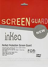 Asus TF_201T, глянцева плівка InKea 10.1