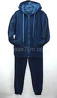 Спортивные костюмы оптом POLO - Турция, ФЛИС (M-2XL)