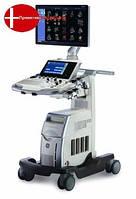 Узи аппарат Logiq S7 XDclear, фото 1