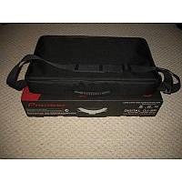 Чехол, футляр, сумка для контроллера Pioneer DDJ-SB, DDJ-SB2, DDJ-RB