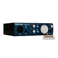 USB аудиоинтерфейс Presonus AudioBox iOne