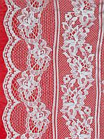 Ткань Jade 8054-1617 RK MAVI