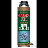 SOMA FIX Промывка для пены, 500 мл