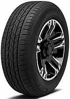 Всесезонные шины Nexen Roadian HTX RH5 255/60 R18 112V