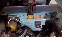 ФПШ-5М Станок деревообрабатывающий комбинированный. БУ.