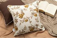 Подушка декоративная Роза