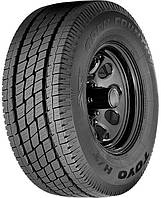 Всесезонные шины Toyo Open Country H/T 255/55 R18 109V XL