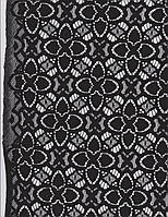 Ткань Jade 8065-17R SIYAH