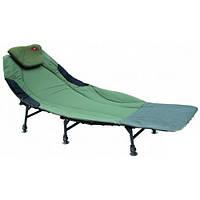 Раскладушка Carp Zoom Comfort Bedchair (CZ 0710)